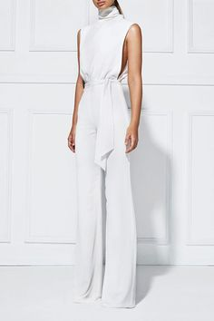 looks para o réveillon todo branco 2017 ano novo moda looks new years eve nye fashion outfit white mood White Fashion, Look Fashion, Fashion Outfits, Womens Fashion, Fashion Design, Fashion 1920s, Fashion Trends, Parisian Fashion, Fashion Tag