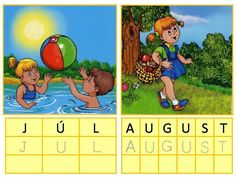 Weather For Kids, Weather Seasons, Seasons Of The Year, Things To Do, Kindergarten, Moths Of The Year, Therapy, Carnivals, Calendar