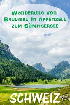 Switzerland, Hiking, Mountains, Nature, Traveling, Places, Food, Europe, Travel