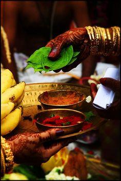 Boda en la India. Colores intensos y hermosos. #ShiningHope