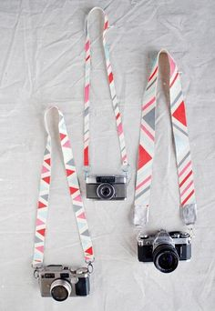 Photo. Il piacere del fatto a mano http://www.mostraartigianato.it/it/la-fiera.html