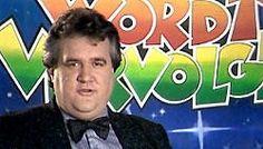 Kinderprogramma van de AVRO (1983-1997) waarin tekenfilms en stripboeken centraal staan. Het programma wordt vooral bekend om de voluptueuze presentator van het eerste uur Han Peekel en natuurlijk de imitatiewedstrijden waarin kinderen voor de camera hun favoriete tekenfilm figuur nadeden. Wordt Vervolgd vertoonde tekenfilms van Disney en Looney Tunes. Andere  onderdelen van het programma zijn interviews met bekende striptekenaars, reportages over stripverhalen, strip quizen en de strip top…