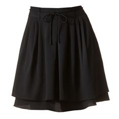 Skirt Idea for Bridesmaids - Kohls