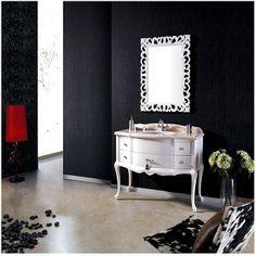 Мебель для ванной Aquanet (Россия) Престиж 115