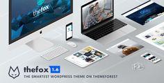 TheFox v1.62 - Responsive Multi-Purpose WordPress Theme  -  http://themekeeper.com/item/wordpress/thefox-multi-purpose-wordpress-theme