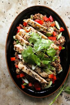 Recipes | Food pr0n on Pinterest | Jamie Oliver, Food Network and ...