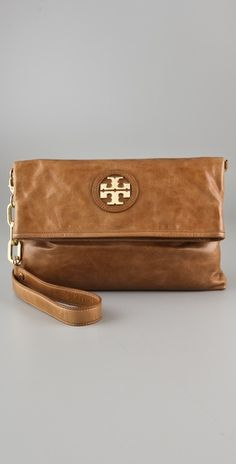 Love this Tory Burch bag