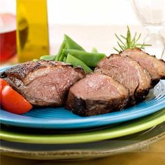 ... duck breast recipe d artagnan duck breasts a la d artagnan recipes