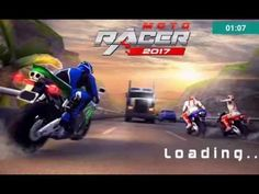 Hi Guys This new video Moto racer 2017 .  Please Subsceibe:https://www.youtube.com/channel/UChOU5GT7L1FAkoF0IctSGpQ/feat