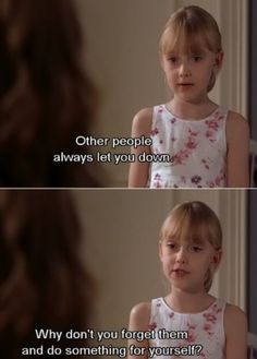 Uptown Girls - When i was little people used to say i look like dakota fanning...