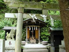 Zeniarai - benten - wash your money and it will double or triple in value! Japanese Buddhism, Kamakura, Places Ive Been, Gazebo, Outdoor Structures, Popular, Money, Kiosk, Silver