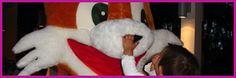 Le feste al #FamilyHotelPinetinaMare Nel nostro albergo per famiglie a Pinarella di Cervia ogni occasione è buona per far divertire i bambini d'estate e per questo tutte le sere organizziamo diverse attività di intrattenimento. • baby dance • burattini • musica e truccabimbi • clown ed animazione • cinema • giocoliere • laboratori • bolle giganti • ballerini Al Family Hotel Pinetina Mare, a Pinarella di Cervia albergo per famiglie, tutte le attività di intrattenimento sono dedicate ai…