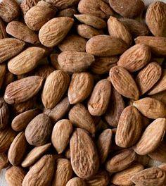 Anita's Organic Grain & Flour Mill Ltd : Organic grain, pulses and...