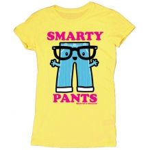 This novelty t-shirt features a cartoon pair of pants with nerd glasses and says, Smarty Pants. Getting this Smarty Pants t-shirt is a truly smart decision! David And Goliath, Pants For Women, T Shirts For Women, Smart Girls, Smarty Pants, Funny Tees, Cool Tees, Cute Outfits, Hoodies