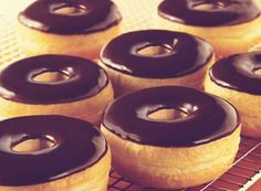 I think I could survive on these. Tim Hortons, Timbits Recipe, Delicious Desserts, Yummy Food, Restaurant Deals, Sweet Pastries, Donut Recipes, Beignets, Creative Food