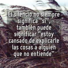 #actitudpositiva #saludable  #frase  #frasedeldia #actitudsaludable    #frasedelavida