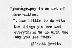 photography quotes - Google Search