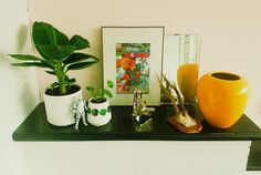 #interior #comicart #bloomingville #goldengun #stormtrooper