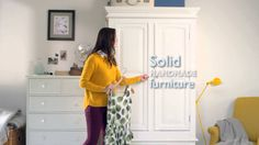 A great new ad coming to your screens from one our excellent clients! The Cotswold Company 2014 Winter TV add-Country Inspired Living. Tv Adverts, Tv Ads, Screens, Inspired, Country, Videos, Winter, Inspiration, Home Decor