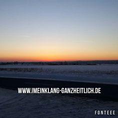 www.imeinklang-ganzheitlich.de  #ImEinklang #ganzheitlich #Entspannung #Coaching #Klangschale #Ziele #erlangen #nürnberg #augsburg #fürth #münchen #köln #gesund #stuttgart #frankfurt
