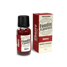 Sweet Hazelnut Chocolate Natural Food Flavouring 15ml - Foodie Flavours