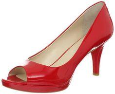 Franco Sarto Women's Patty Pump,Red,8.5 M US Franco Sarto,http://www.amazon.com/dp/B009NR7MOI/ref=cm_sw_r_pi_dp_54aatb1JWGCEQZ1Z