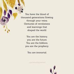 You are a phenomenon. . . . . . . . . . . . . . . . . . . . . . #periwinklepoetess #poetsofinstagram #writersofinstagram #poetry #poem…