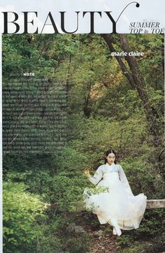 Korea Traditional clothes Wedding Hanbok