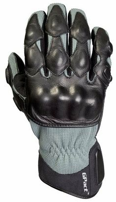 Decade Motorsport Street Gloves (Black and Gray, Medium/Large) by Decade, http://www.amazon.com/dp/B002IKWG4I/ref=cm_sw_r_pi_dp_k92Lrb0E2PX29