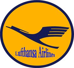 Lufthansa Airlines Customer Service and Support Phone Number