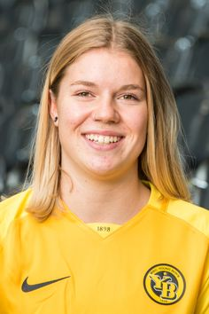 Katja Elsener