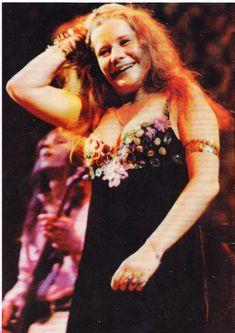 Janis Joplin (love how happy she looks, like a child, smiling from her heart) Janis Joplin, Rock Tumblr, Rock And Roll, Rainha Do Rock, Heavy Metal, Acid Rock, Hippie Man, Amy Winehouse, Jim Morrison