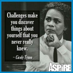 cicely tyson agecicely tyson quotes, cicely tyson wiki, cicely tyson young, cicely tyson achievements, cicely tyson age, cicely tyson 2015, cicely tyson and miles davis, cicely tyson biography, cicely tyson net worth, cicely tyson daughter, cicely tyson movies, cicely tyson kennedy center honors, cicely tyson school, cicely tyson house of cards, cicely tyson daughter kimberly elise, cicely tyson imdb, cicely tyson bio, cicely tyson plastic surgery, cicely tyson married miles davis, cicely tyson family