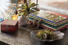 Truck Art: The Tradition That Inspired Our Bombay Bazaar Collection Truck Art, Shopping World, Affordable Home Decor, World Market, Eclectic Style, Bombay Bazaar, Midcentury Modern, Picture Frames, Unique Gifts