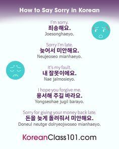 Learn Korean with KoreanClass101.com - YouTube - YouTube