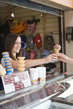How to Run a Concession Stand Business - shop for concession stand supplies at http://www.roundeyesupply.com/Concession-Supplies-s/34.htm