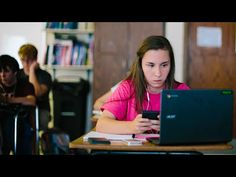 How Teacher-Created Free Online Resources Are Changing the Classroom