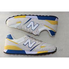 New Balance 446 Men Beige Lastest, Price: $62.00 - Air Jordan Shoes, Michael Jordan Shoes - JordanNew.com