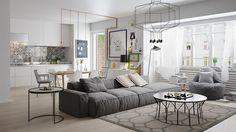 geometric-scandinavian-living-room.jpg 1200×674 képpont