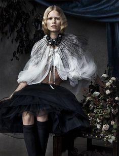 British-Vogue_Still-Life_Josh-Olins_05