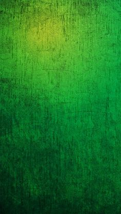 iPhone X Wallpapers S8 Wallpaper, Samsung Galaxy Wallpaper, Graphic Wallpaper, Green Wallpaper, Textured Wallpaper, Photo Wallpaper, Textured Background, Blue Background Wallpapers, Background Pictures