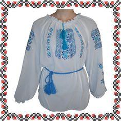 #вишиванка жіноча (Арт. 00049), 380 ГРН.
