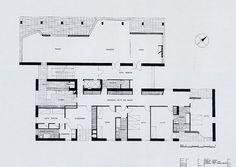 casa_tognella