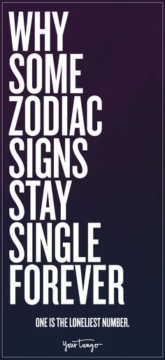 Zodiac Signs EVERYONE Wants To Sleep With, Ranked From Best In Bed