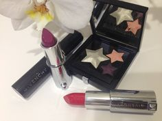 Givenchy Le Prisme Superstellar Eyeshadow Palette