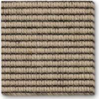Wool Mandarin Tianchi Soft Furnishings, Home Office, Dining Room, Stairs, Lounge, Flooring, Wool, Bedroom, Home Decor