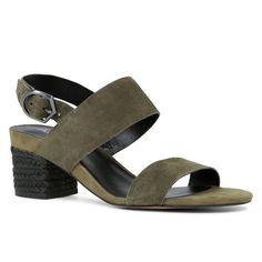 39a0c8963dbf 11 Best Sandals images