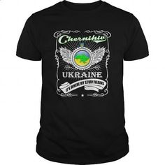 Chernihiv-Ukraine - #polo t shirts #hoody. I WANT THIS =>…