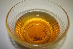How To Get Rid Of Fruit Flies (Gnats) With Apple Cider Vinegar And Dish Soap