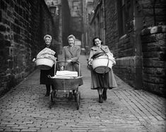Image result for old washing houses